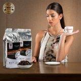精品分装进口3/4烘焙意式咖啡豆 精品意式咖啡豆(3包包邮)