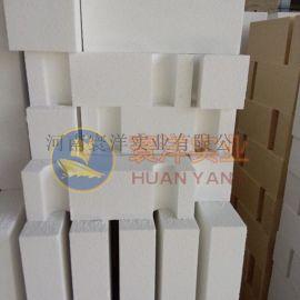 氧化鋁空心球磚,輕質隔熱耐火磚,輕質保溫磚廠家直銷