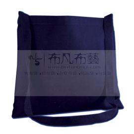 赠品布袋子定做 赠品手提袋订做 广告手提袋图片价格