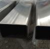 佛山304不锈钢圆管,304镜面不锈钢方管,广州拉丝不锈钢方通(厂家直销)