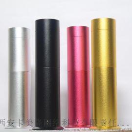 加香系统、香薰系统、自动喷香机、自动加香机、扩香机