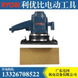 RYOBI利优比木工砂光机 砂纸机SU-6300A