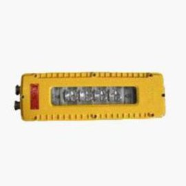 DGS10/127L(A)矿用隔爆型LED巷道灯