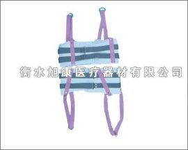 腰椎牵引带,腰椎骨折用牵引带,衡水腰椎牵引带