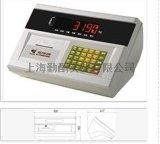 耀华XK3190-DS8数字显示器仪表