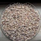 3-5mm沸石滤料 水处理沸石滤料