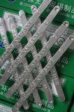 万山生产低价焊锡条,无铅环保焊锡条,ROSH锡条,未税价云锡原料