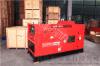 400A柴油发电电焊一体机技术参数