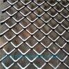 山东钢板网 低碳钢板304材质菱形网 平台踏步钢板网