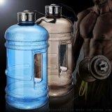 2.2L升级版大容量塑料水壶 桶装矿泉水迷你版大水壶 户外运动水壶
