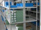 轻型货架价格,轻型货架厂,轻型货架定制