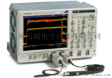 Tektronix/泰克DPO7104數位示波器1G帶寬價格優惠帶保修