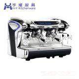 ARTIKA阿尔卡咖啡机,ARABIKA拉杆咖啡机,意大利GA咖啡机价格,WEGA半自动咖啡机