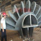 盈丰铸钢专业生产铸钢件铸钢节点 索鞍索夹 支座