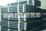 湖南长沙佳超铸铁排水管重量