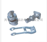 船舶铸件,集装箱锁具,汽配铸件,精密铸造