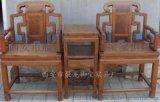 西安红木/仿古/实木官帽椅以及官帽椅供应