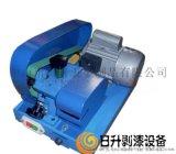 GD-1漆包线磨漆机国内生产厂家---中山日升五金