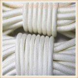 厂家直销聚乙烯编织绳 高强耐磨损抗拉力绳子 耐酸碱海洋研究绳