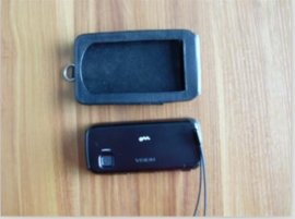 爱丽龙手机皮套 (5-502)