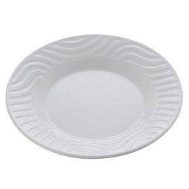 美耐皿食具 仿瓷食具 餐桌三件套(密胺/科學瓷)