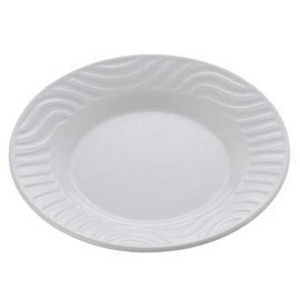 美耐皿餐具 仿瓷餐具 餐桌三件套(密胺/科学瓷)