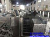 铝单板装饰贴图 3mm铝板价位 遂宁铝板厂家