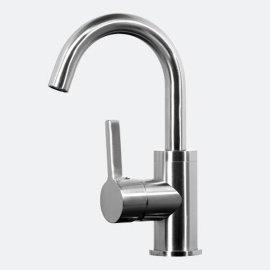 开平不锈钢管 不锈钢卫浴管 304镜面不锈钢管