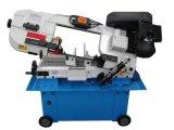 金属带锯床(H-7A),线锯机批发价格,角度型小卧锯