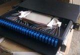 光纤终端盒、光纤配线架、抽屉式终端盒