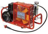 汉纬尔+MCH6+100L+空气填充泵