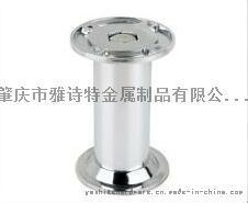 厂家直销 雅诗特YST-CF605橱柜脚