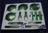 弧形EVA内衬定制厂家 异形EVA内衬 高档化妆品盒内托