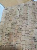 軟木皮環保包裝優質布料 軟木皮