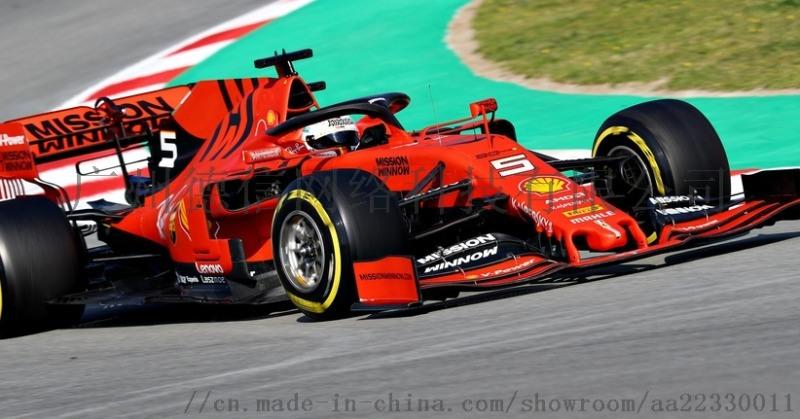 极速赛车免费计划�t7229938游戏娱乐玩具
