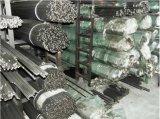 东莞供应1144易切削钢1144化学成分产品价格
