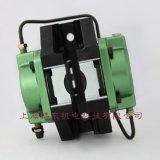 空油压碟式制动器DBM20/10可配增压器