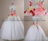 2018 高质量婚纱Bridal Gowns
