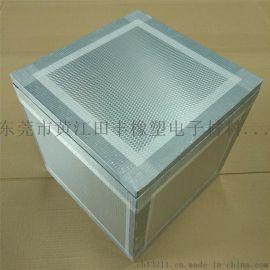 东莞田丰 10~100L 聚氨酯冷链物流运输保温冷藏箱