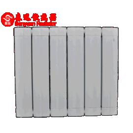 森远钢铝复合-75×75
