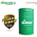 厂家研发直销 耐高温合成润滑脂SG2 高温烤炉润滑脂 直销
