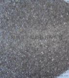 钢厂专用珍珠岩除渣剂