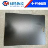 马赛克挂板切割机 瓷砖PVC挂板数控切割机 塑料板开料机