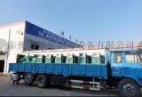 康明斯发电机定制 泰州锋发送货上门全球保修