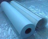 磨床循环过滤带与过滤纸