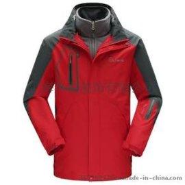 定做衝鋒衣,保暖衝鋒衣,現貨衝鋒衣