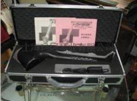 卡西歐電吹管 casio dh-200 電子薩克斯 1750元
