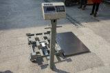 供應15公斤30公斤100公斤電子臺秤