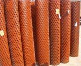 【廠家直銷】包頭鋼板網,包頭重型鋼板網,東勝鋼板網,包頭鋁板網
