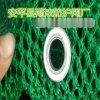 柔性防风抑尘网、防风网安装